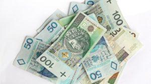 ryzyko kredytowe pieniadze