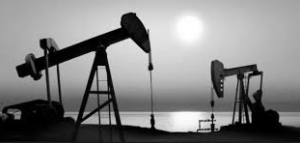 ropa ryzyko