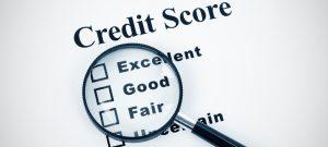 ryzyko kredytowe płynnosci kontrahenta